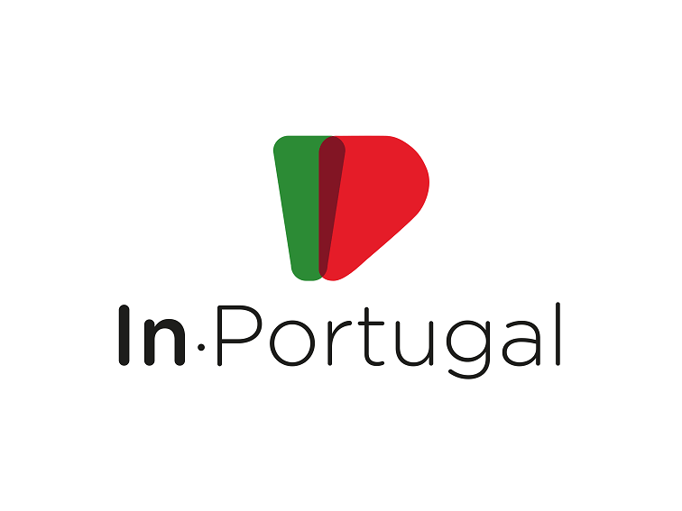 In Portugal: Salão do Imobiliário Português em Paris