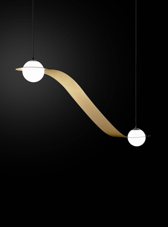 Surforma vence Prémio de Design M&P'20