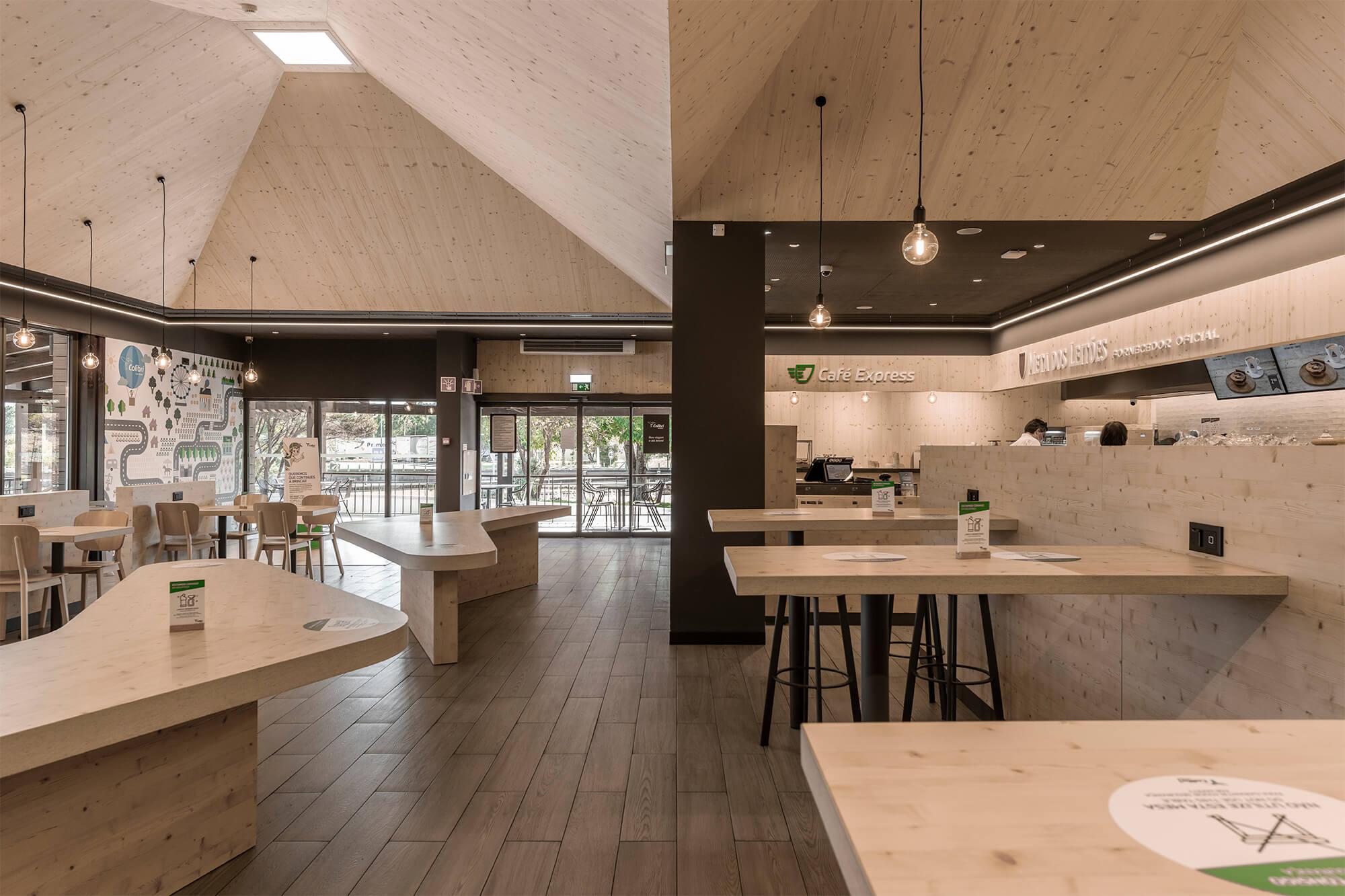 GSS Arquitectos