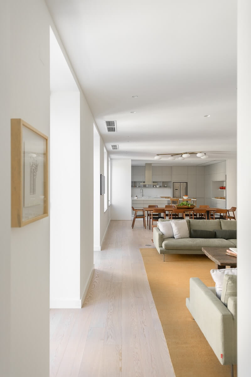 Apartamento SL