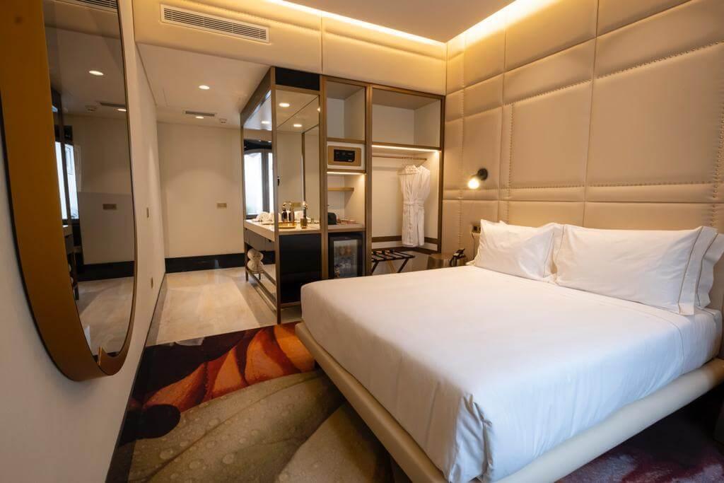 Hotel Madalena e Quinta da Comporta vencem prémio internacional