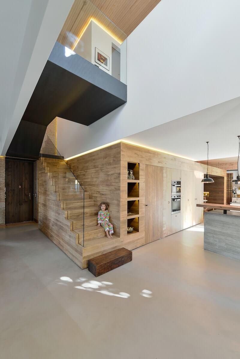 Casa no Estoril