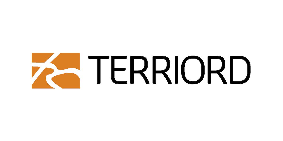 TERRIORD