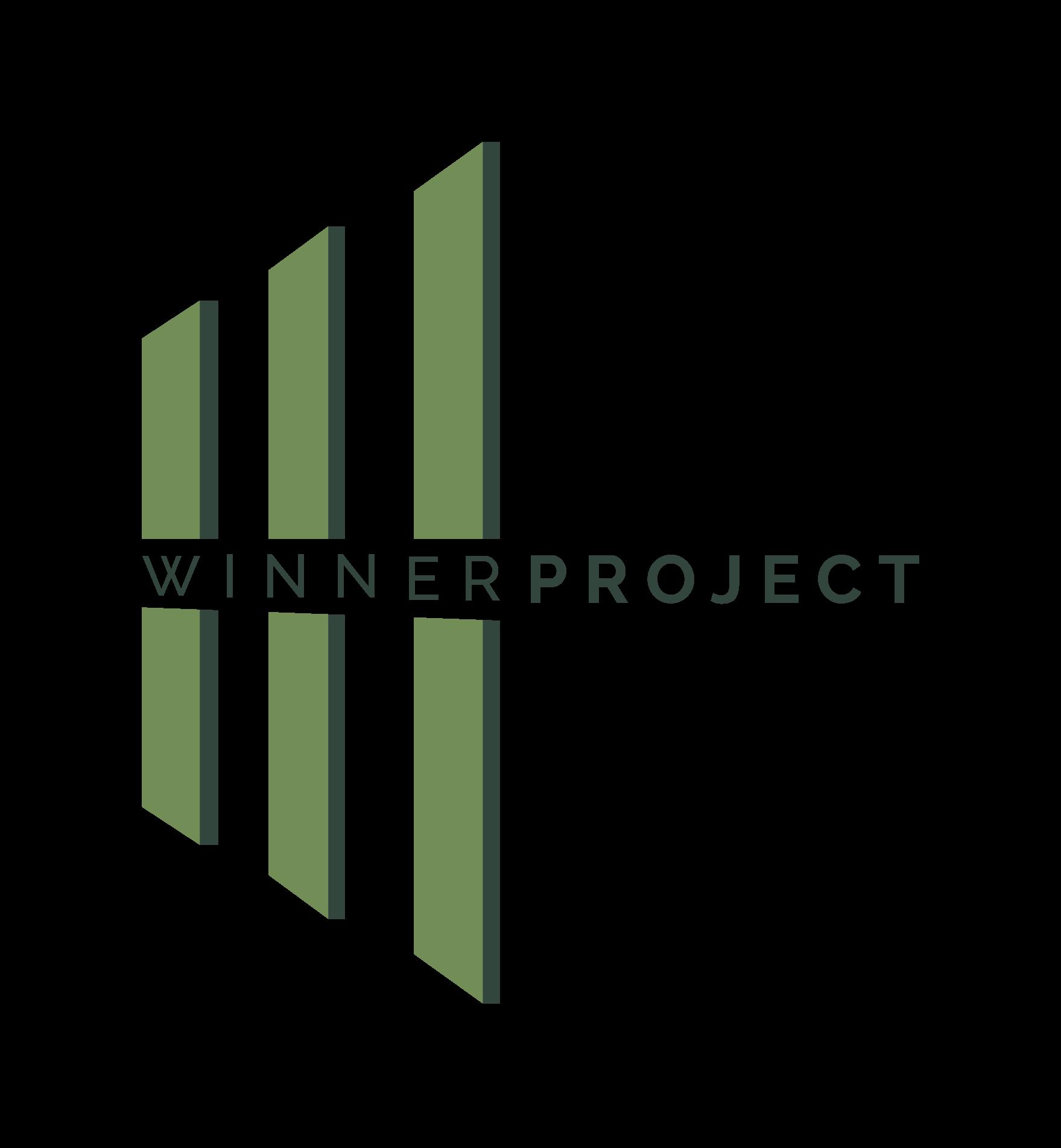 WinnerProject