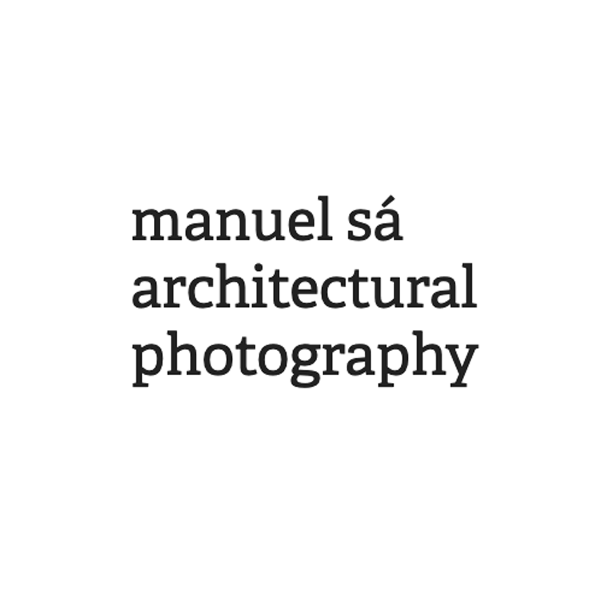 Manuel Sá Architectural Photography