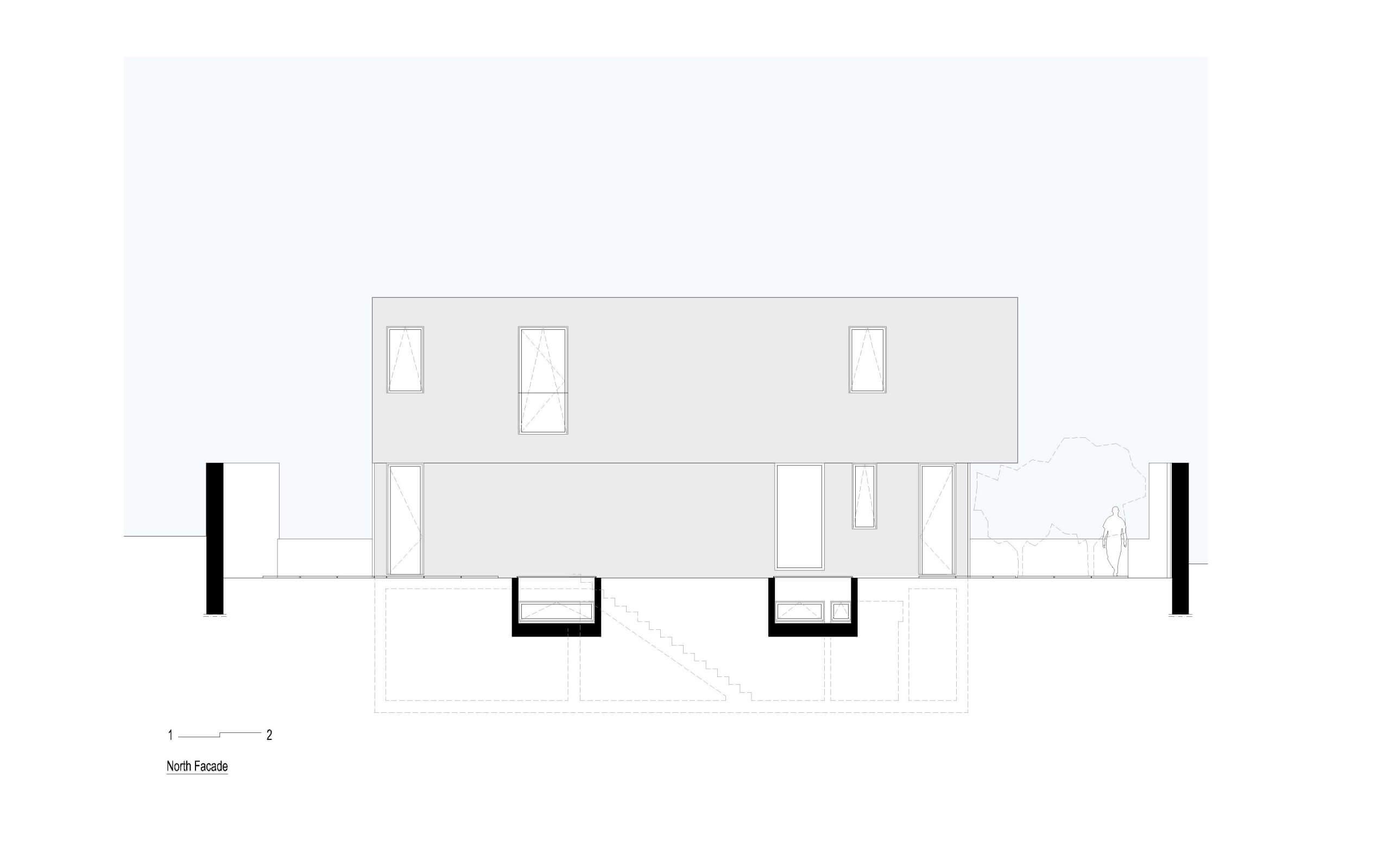 Casa no Vale Formoso