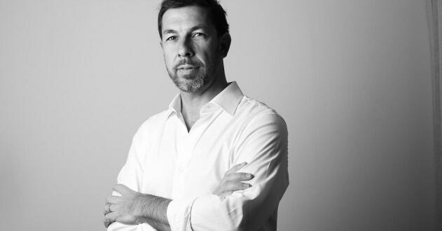 Entrevista: Gonçalo Nobre da Veiga – Portugal assumiu definitivamente o seu papel