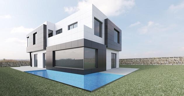 Casa de Labruge