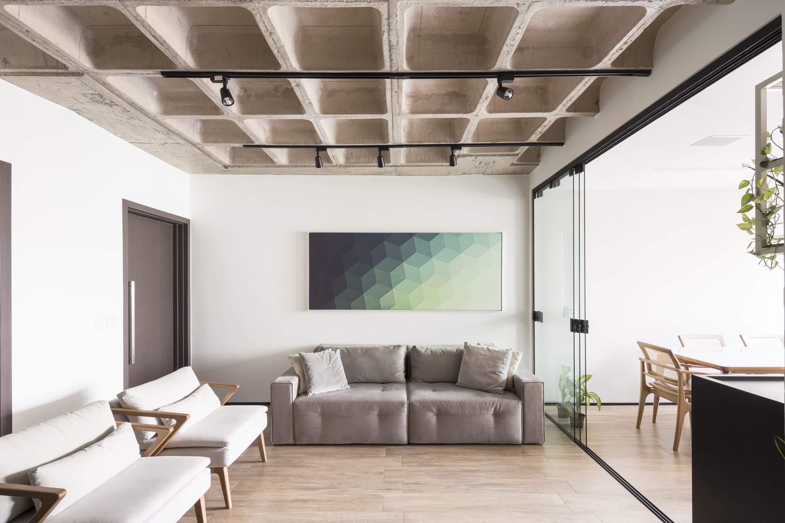 Apartamento 108NW