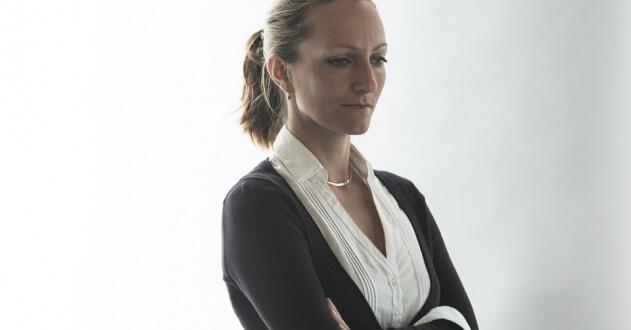 Mariana Morgado Pedroso: O trabalho à distância para os arquitectos é um entrave à criatividade
