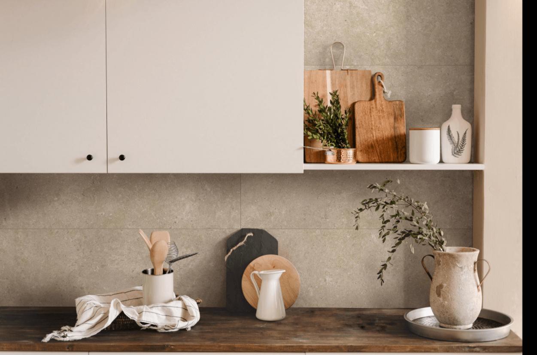 Cerâmicas Eterna – Clean Out