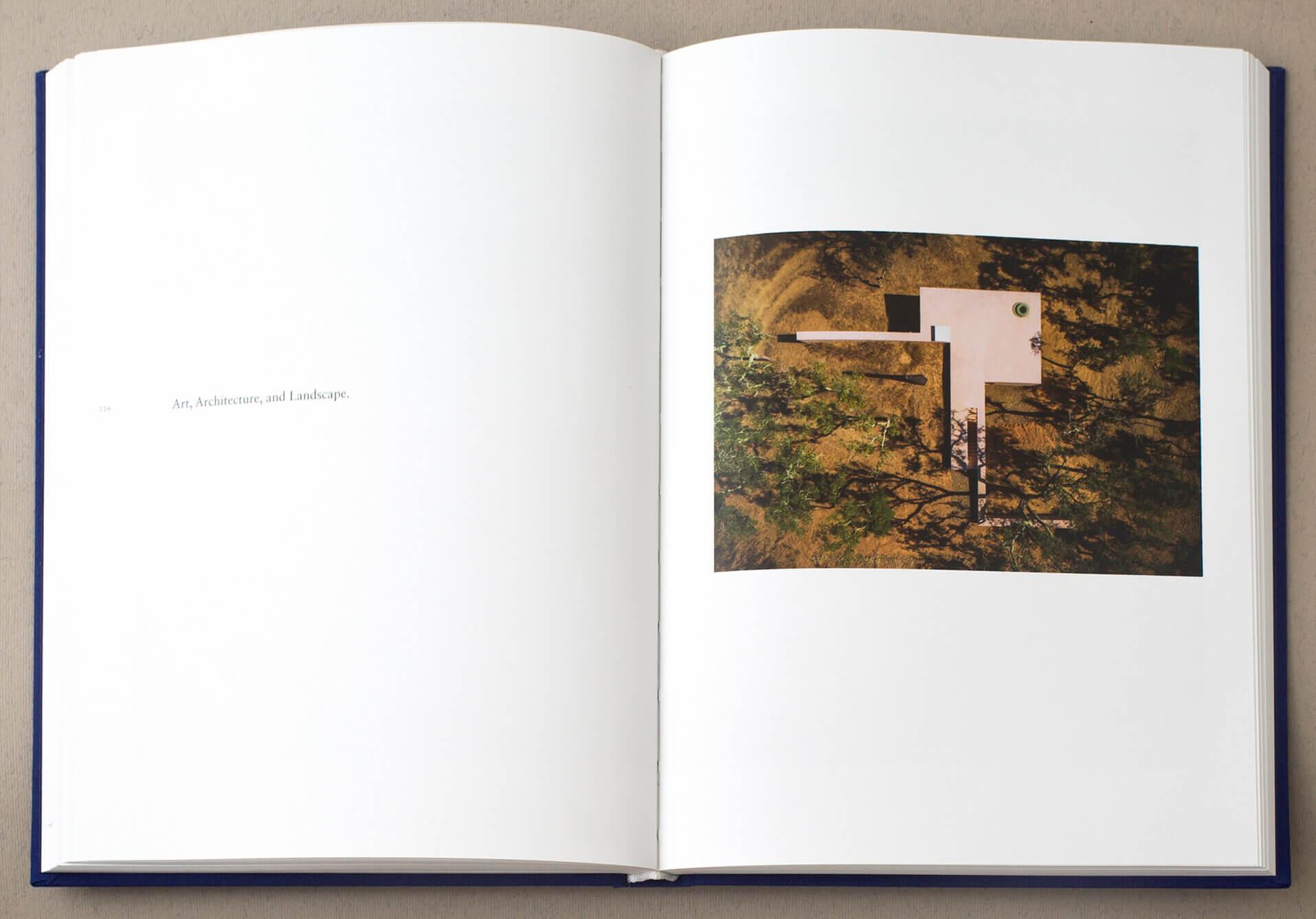 Apresentação do livro 'Olim' de Camilo Rebelo