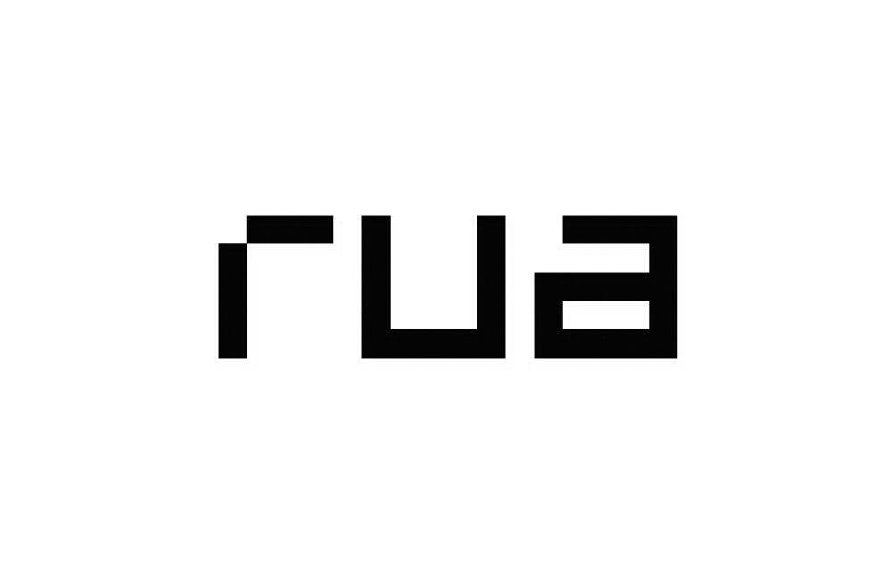 Atelier RUA