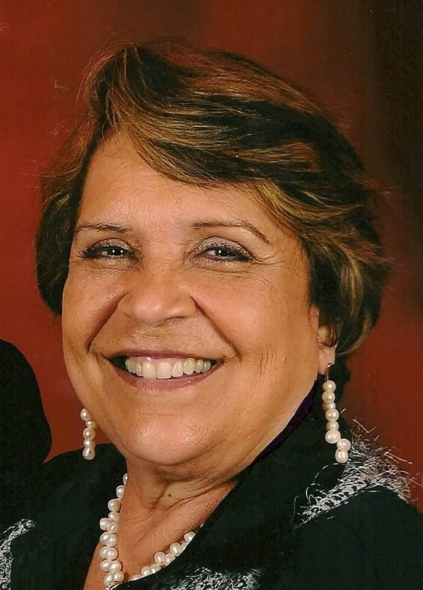 Cecília Juno Malagutti