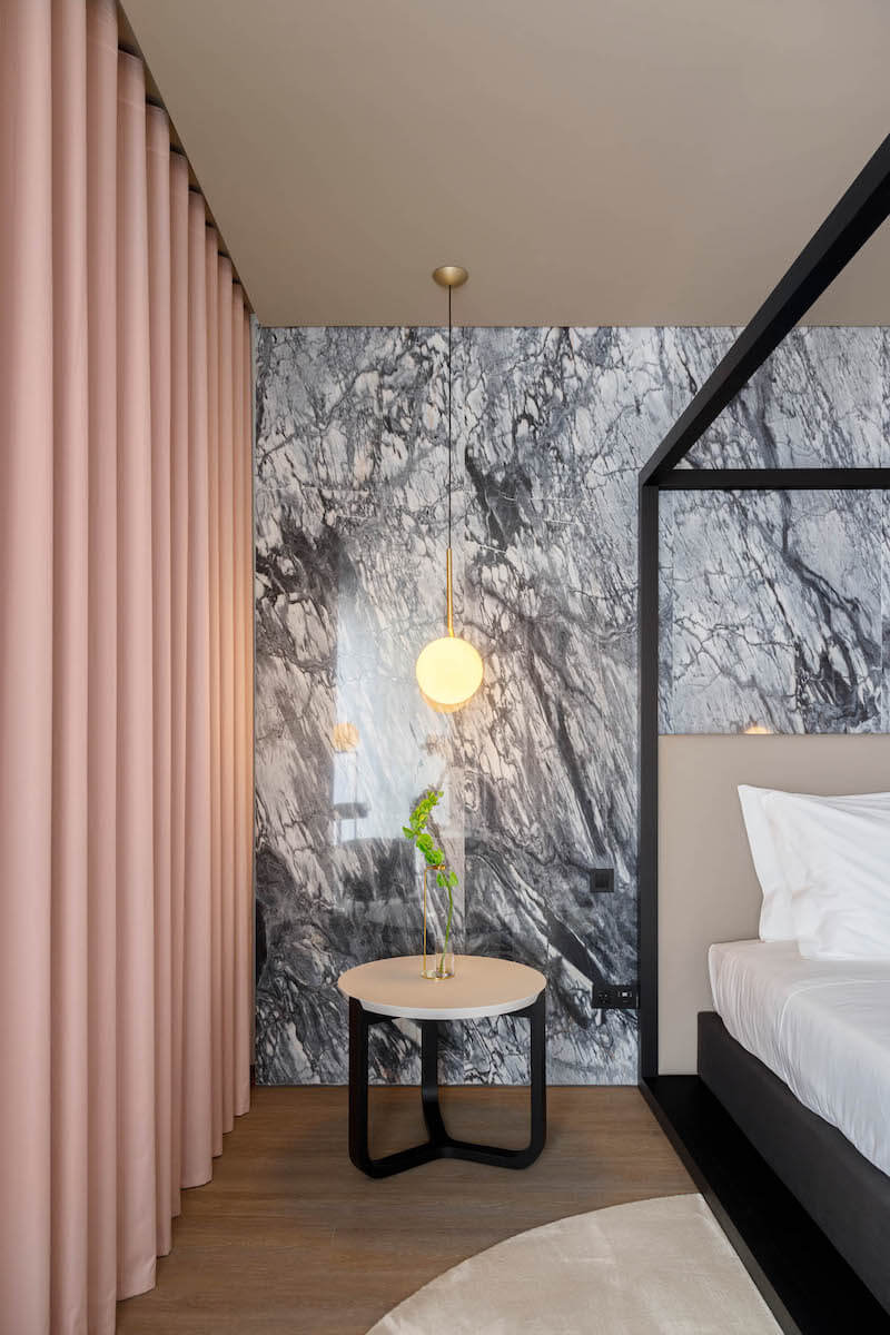 Hotel Azoris Royal Garden