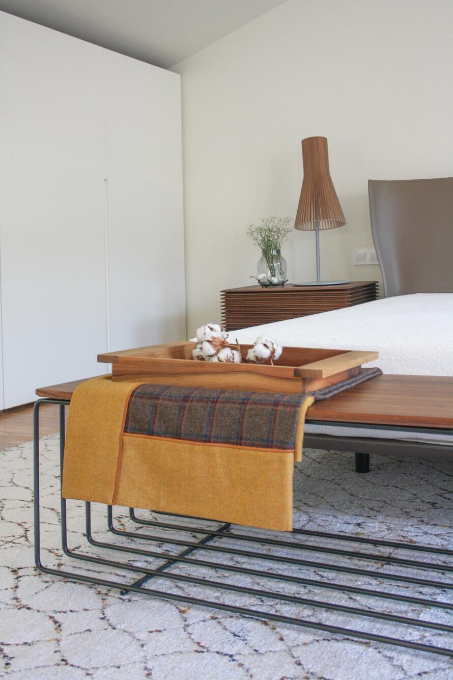 Apartamento Duplex Lisboa