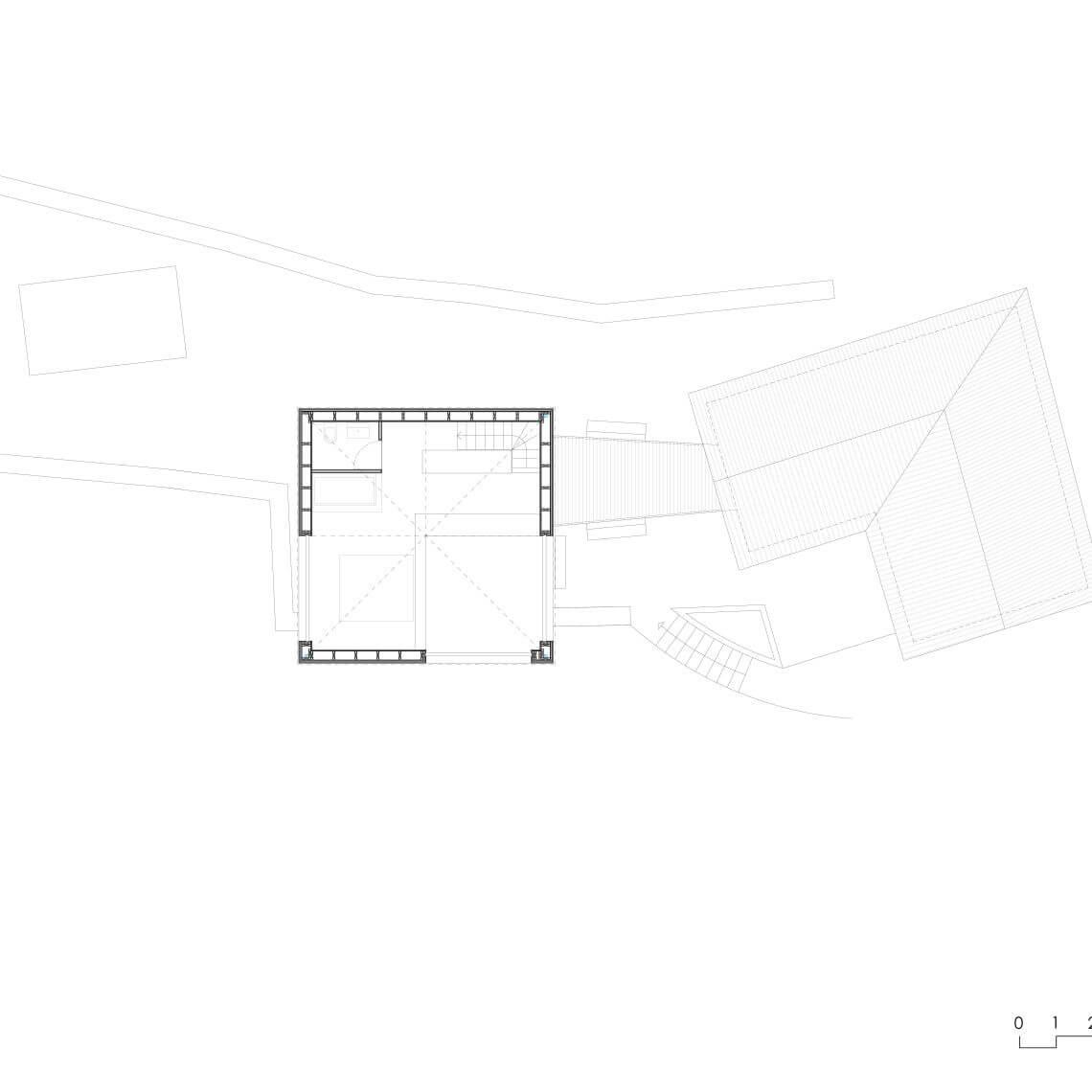 Swisshouse XXXV