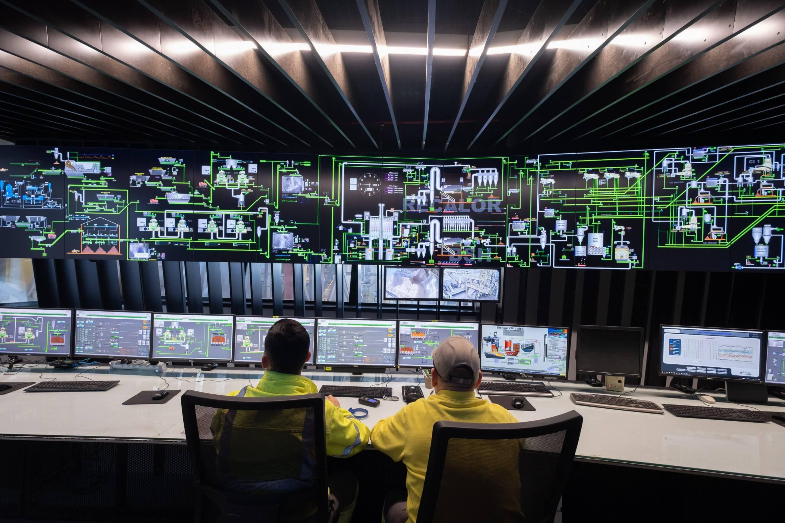Indústria 4.0: Projeto liderado por entidades portuguesas destacado entre os melhores da Europa