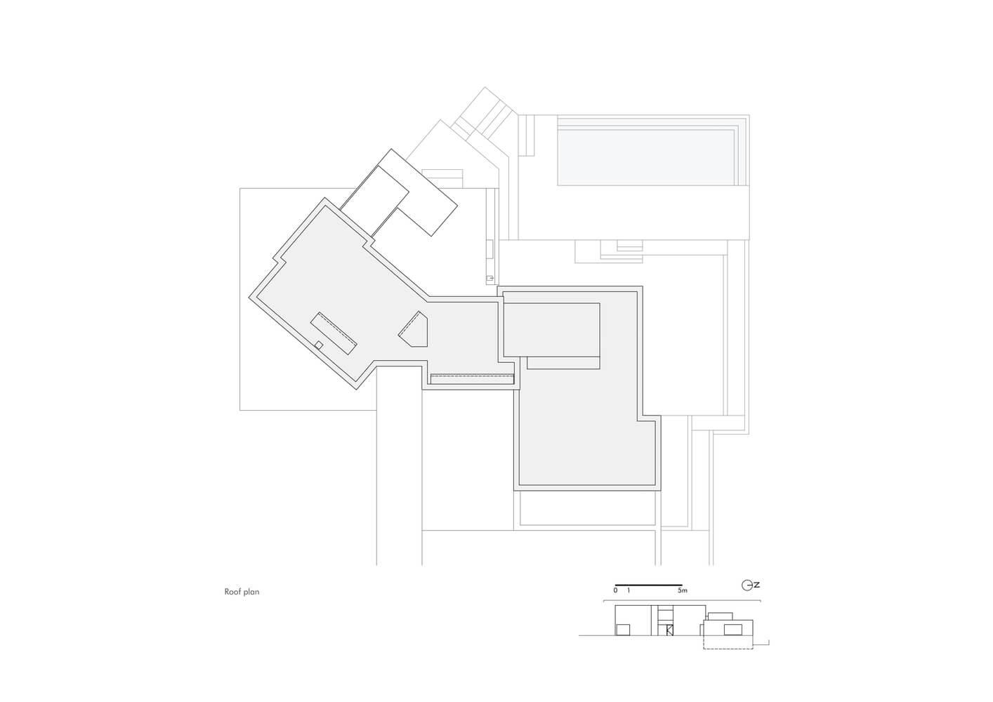 05 roof plan