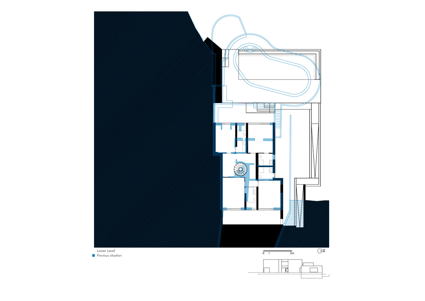 2 lower level