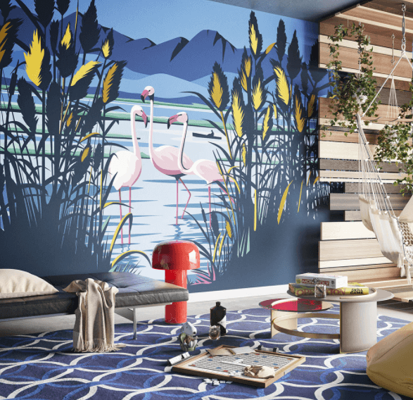 INKIOSTRO BIANCO – Inediti Cruise Collection Serie 04 – ARCADE