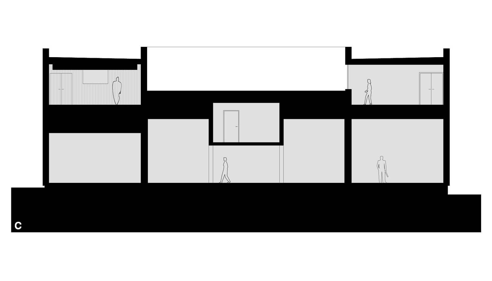 Museu da Música Mecânica
