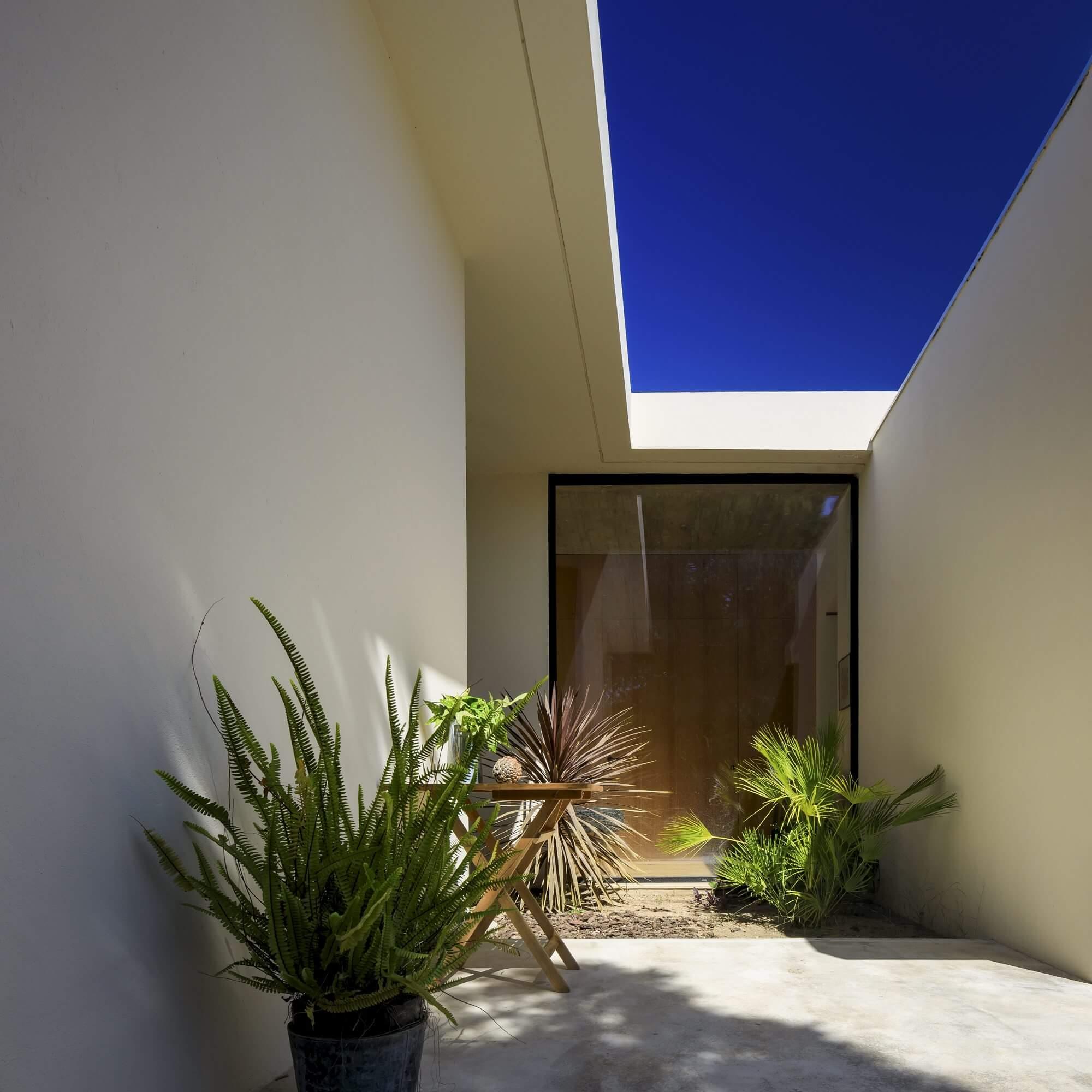 Casa no Meco