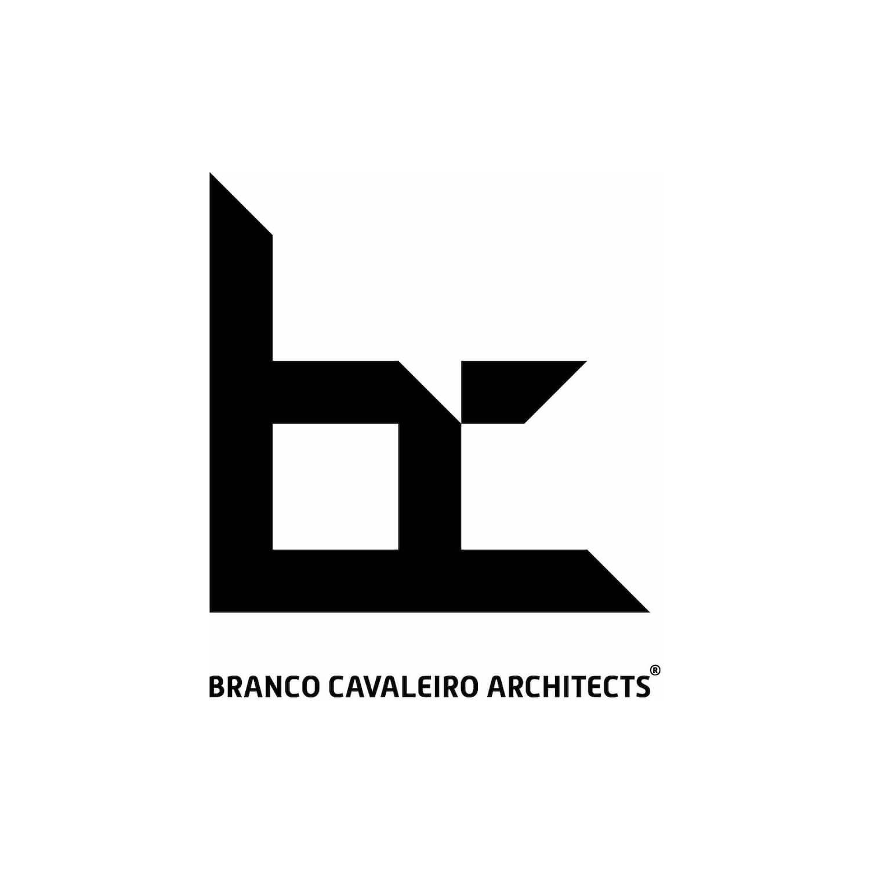 Branco Cavaleiro Architects