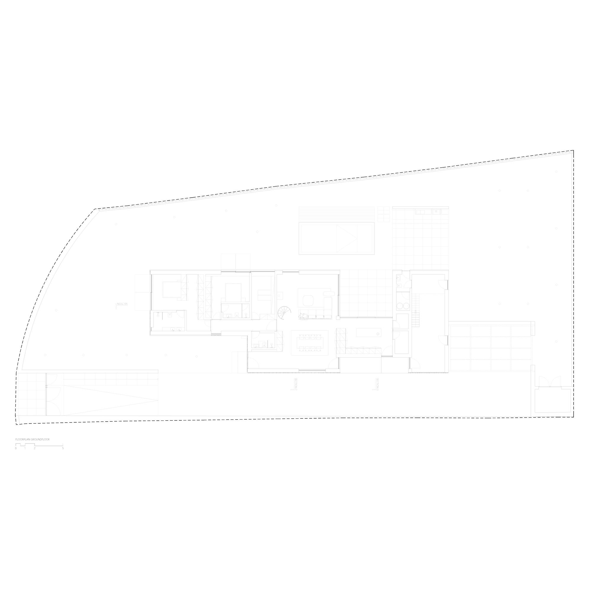 Casa em Santo Tirso