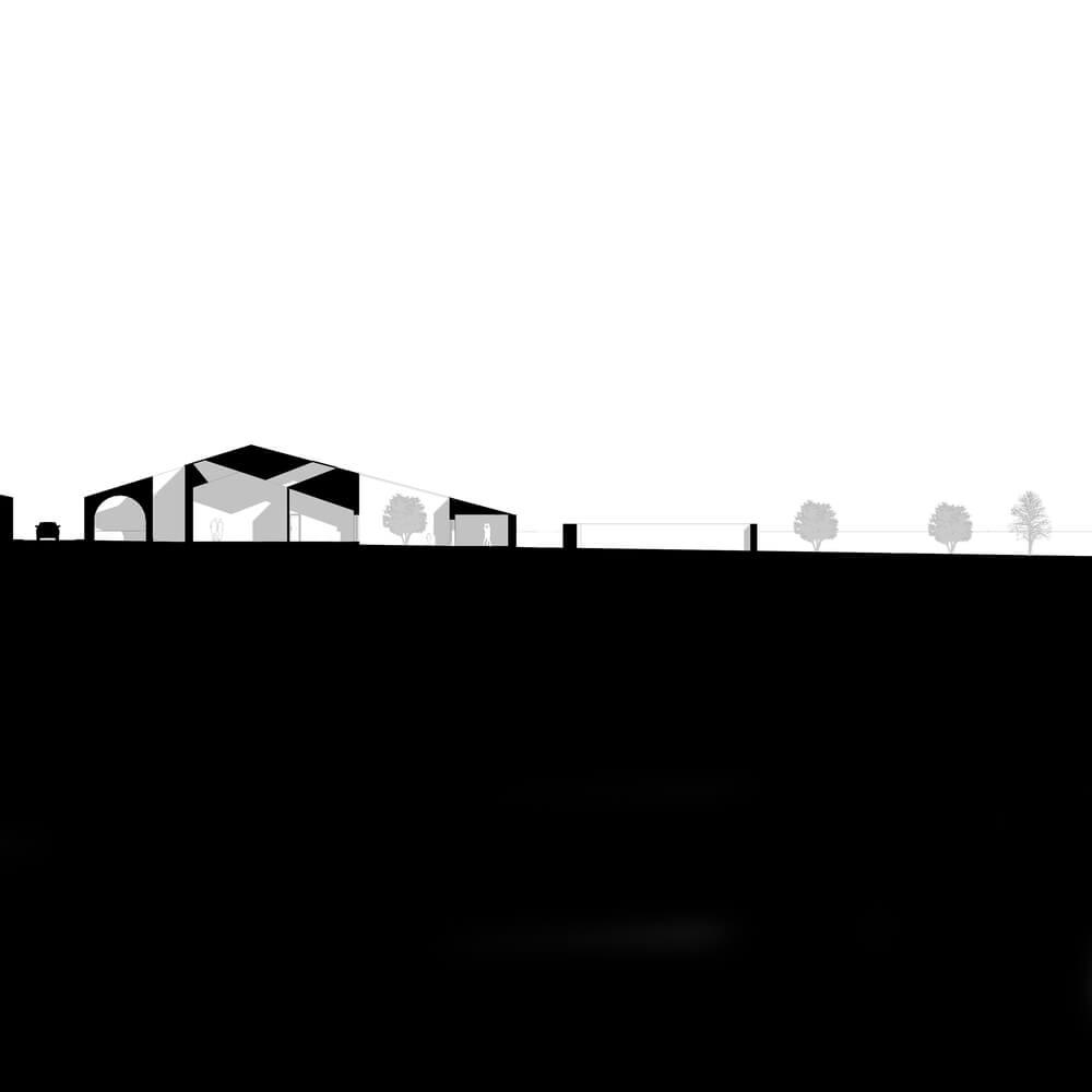 Casa da Bê