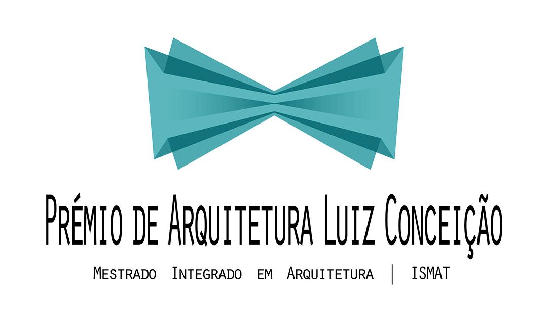 Prémio de Arquitetura Luiz Conceição