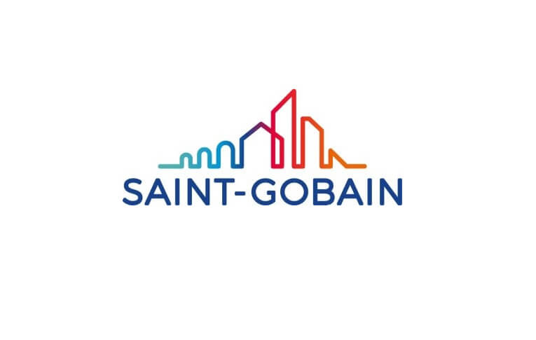 Saint-Gobain obtém a certificação Top Employer Global 2021 pelo sexto ano consecutivo