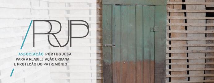 Estudante de Arquitetura da UBI vence Prémio de Melhor Dissertação de Mestrado