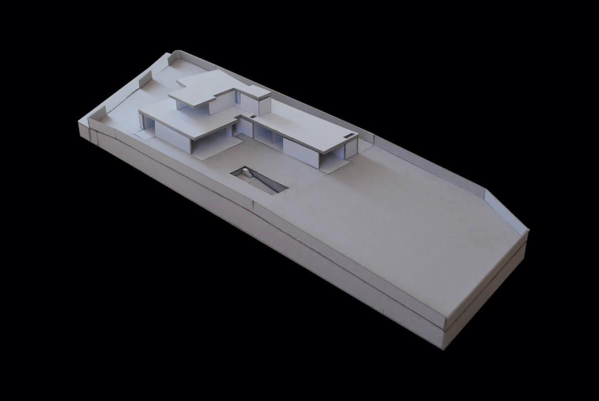 Casa São Félix da Marinha