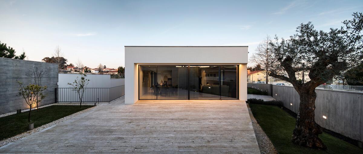 Casa Barbosa