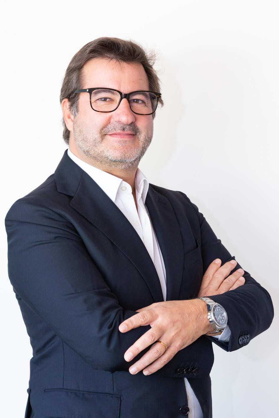Vector Mais fecha 2020 com um volume de vendas de 36 milhões de euros