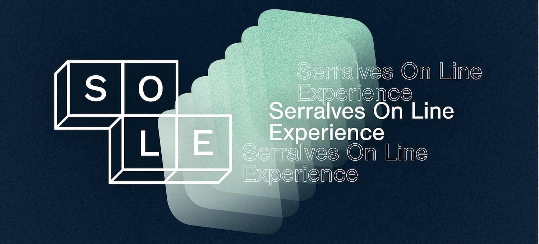 Serralves On Line Experience: Cultura e a arte ao encontro do público