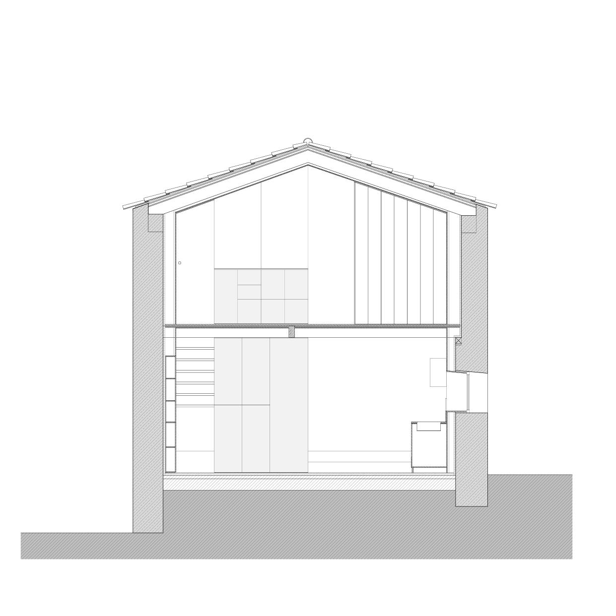 Casa das Nogueiras