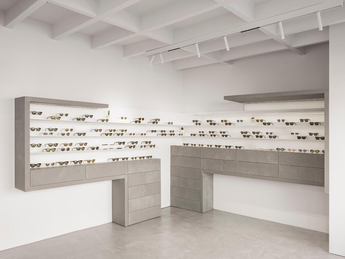 Loja Fora Sunglasses Mouzinho