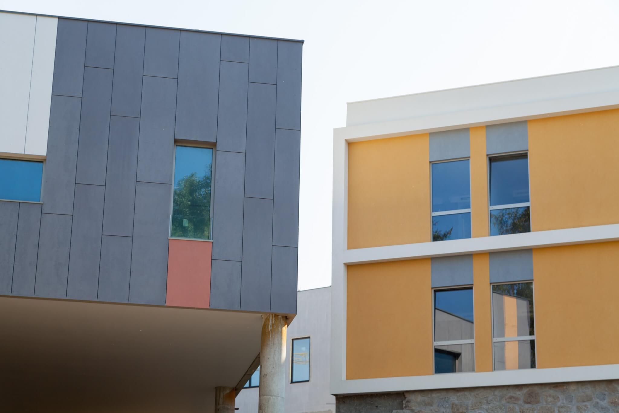 CIDIFAD - Centro de Investigação, Diagnóstico, Formação  e Acompanhamento de Demências