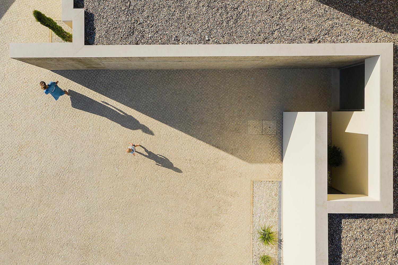 Casa em Santarém