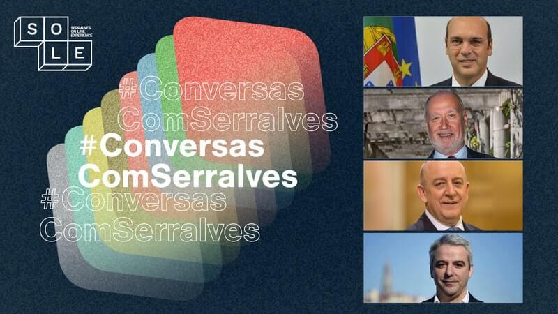 Plano de Recuperação e Resiliência – Recuperar Portugal, construindo o futuro?