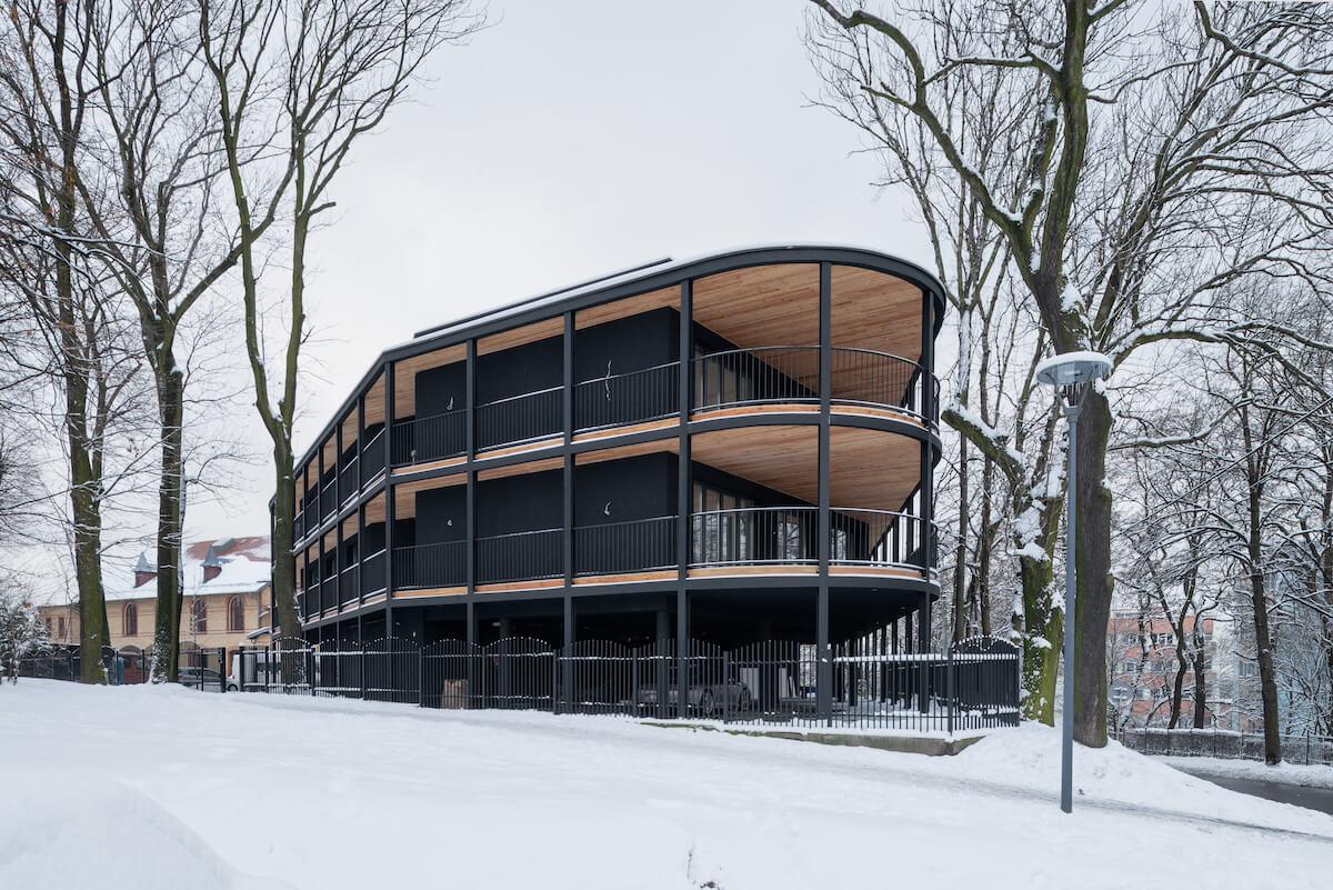 Villa Reden