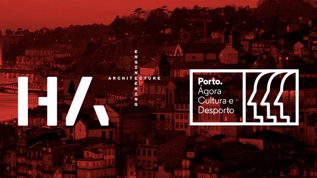 HA+ assina contrato com ÁGORA – Cultura e Desporto do Porto