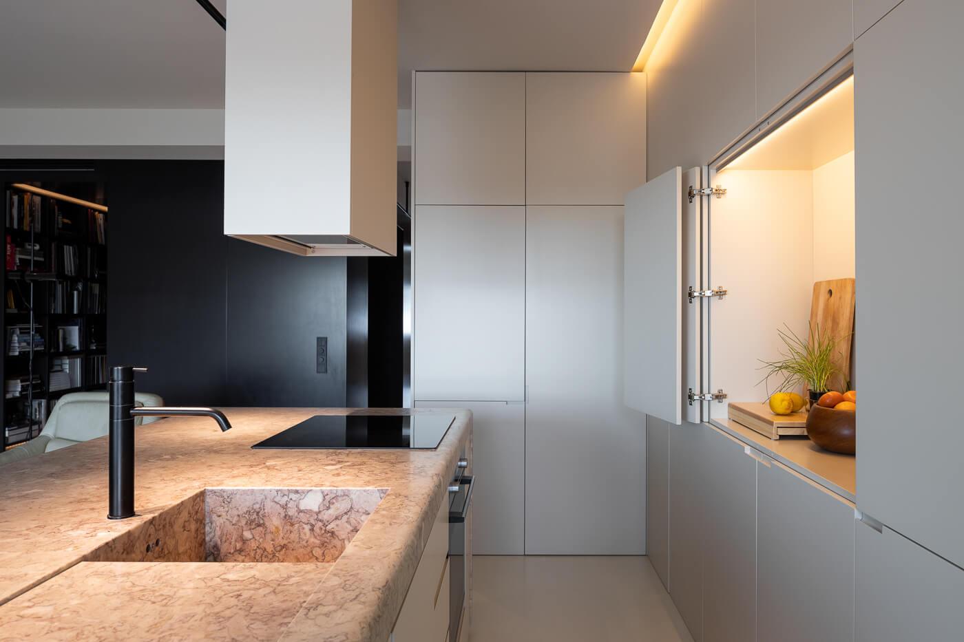 Apartamento Boavista