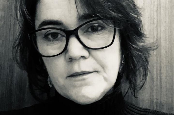 Entrevista a Adriana Floret, CEO da Floret Arquitectura