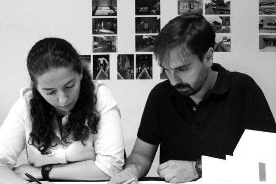 Entrevista a Pedro Azevedo e Susana Rosmaninho
