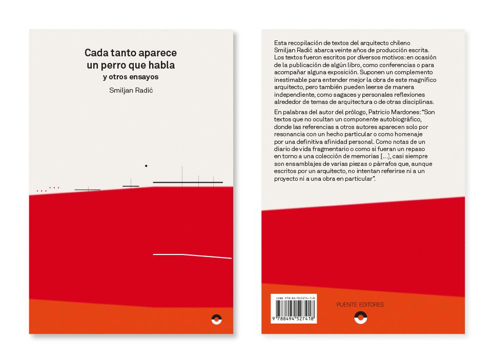 Puente Editores_03