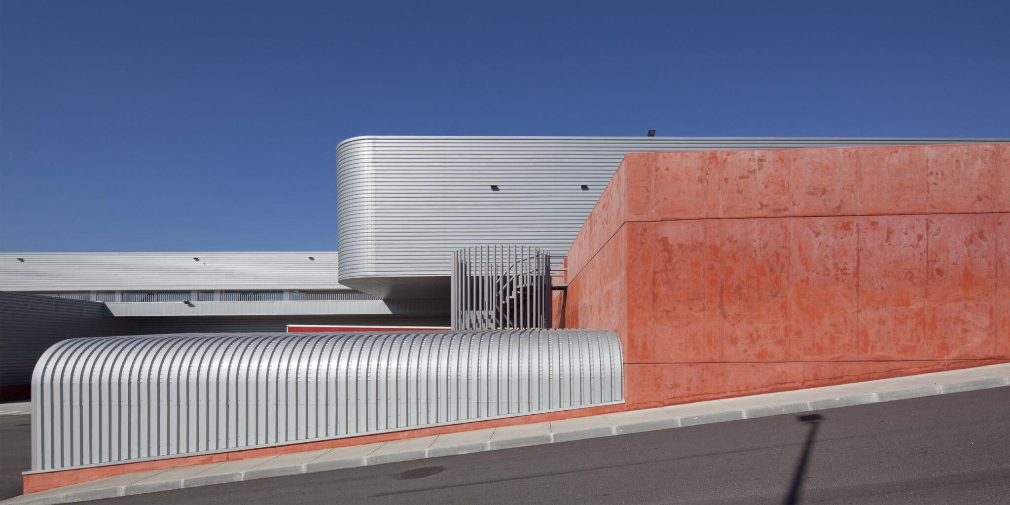 Fábrica de Conservas Ramirez