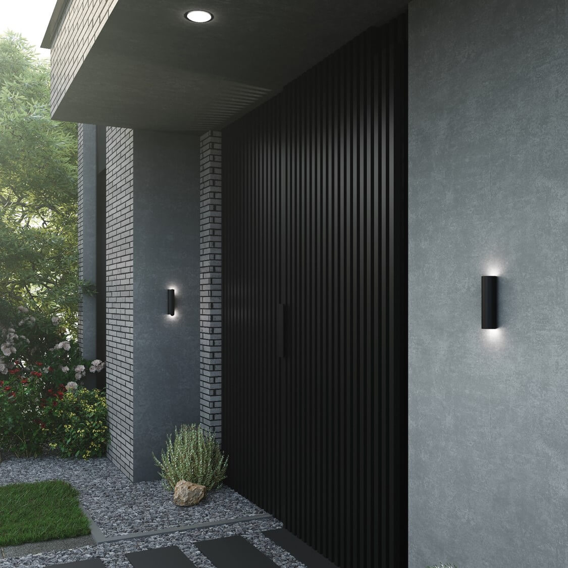 Reynaers Aluminium lança novas gamas de Puxadores de Porta